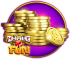 House-of-Fun-free-coin House of Fun Free Coin